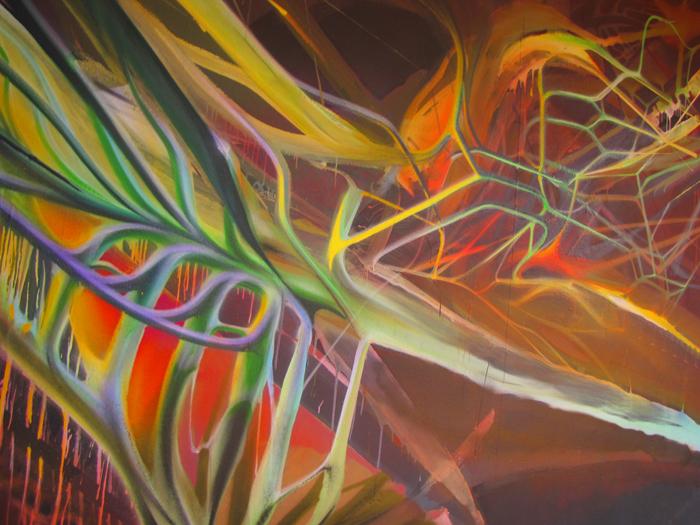 pener-proembion-mangolassi-new-mural-in-dortmund-11