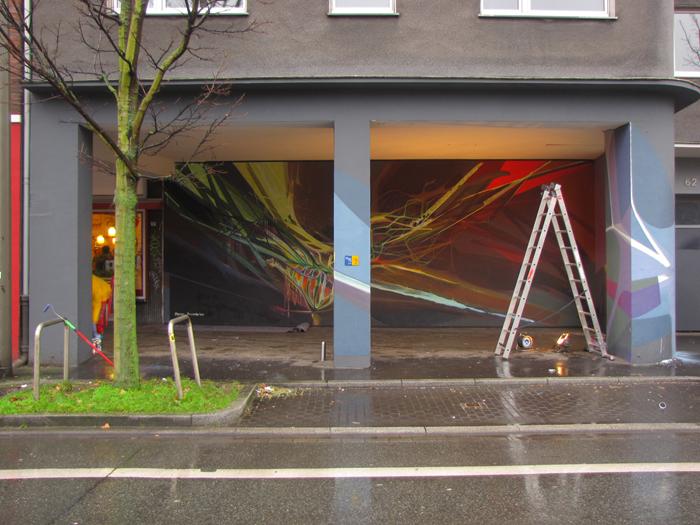 pener-proembion-mangolassi-new-mural-in-dortmund-12