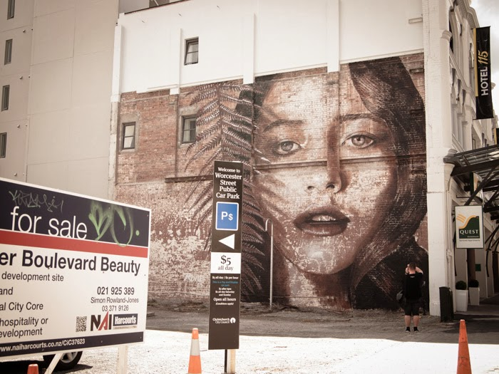 rone-new-mural-in-christchurch-new-zealand-04