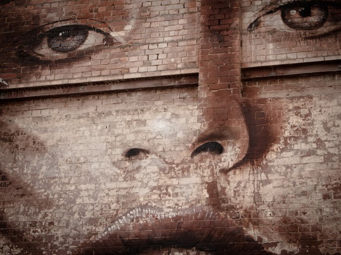 rone-new-mural-in-christchurch-new-zealand-05