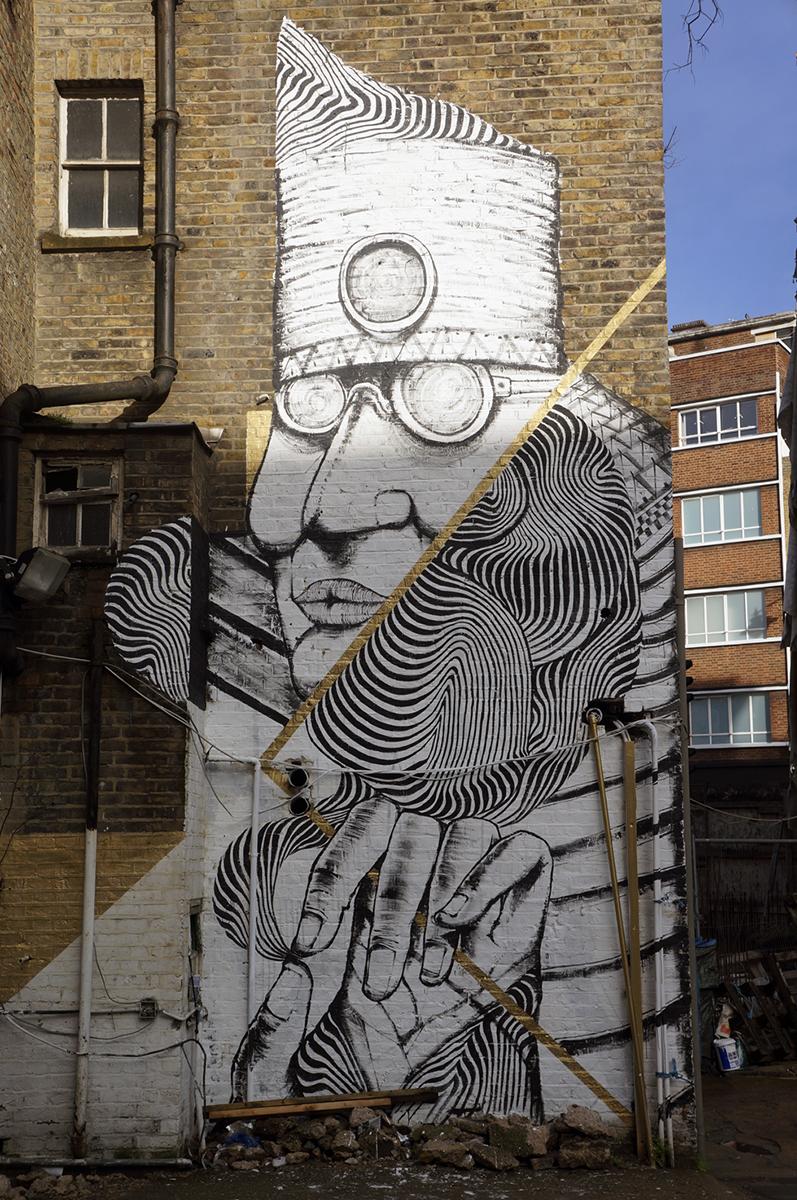 run-2501-new-mural-in-london-02