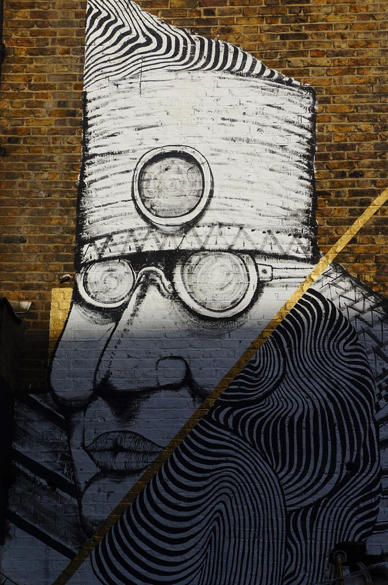 run-2501-new-mural-in-london-04