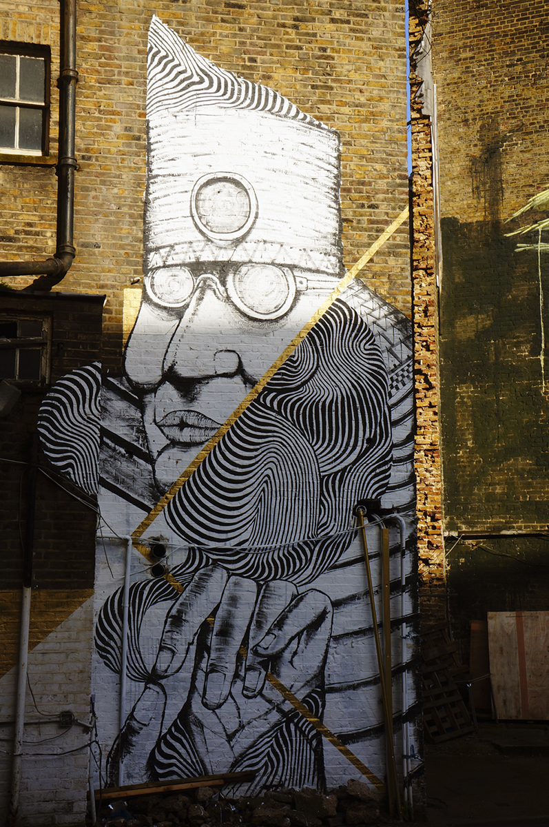 run-2501-new-mural-in-london-05