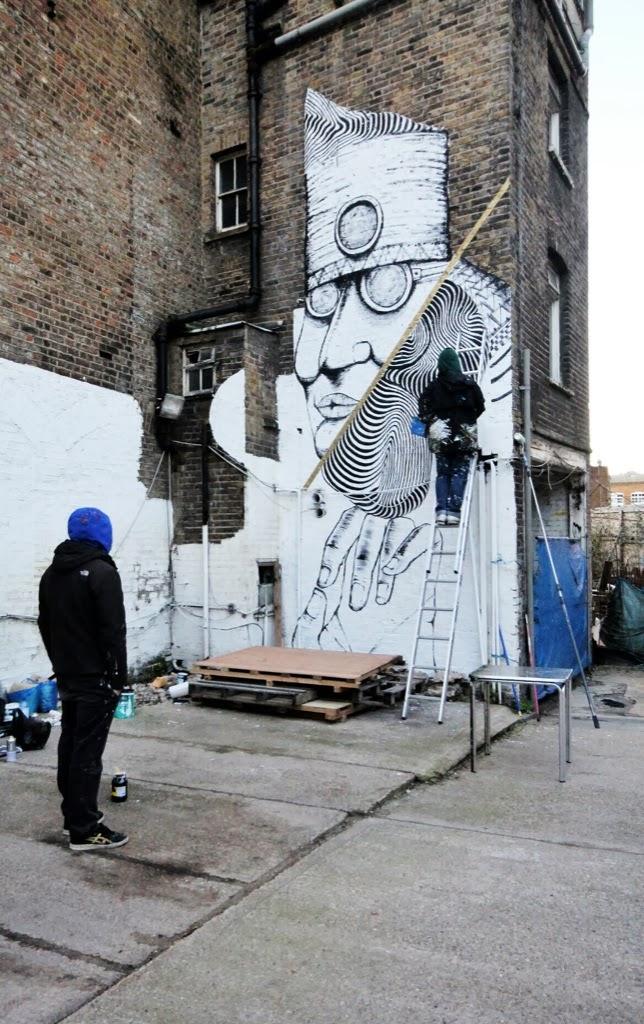 run-2501-new-mural-in-london-06