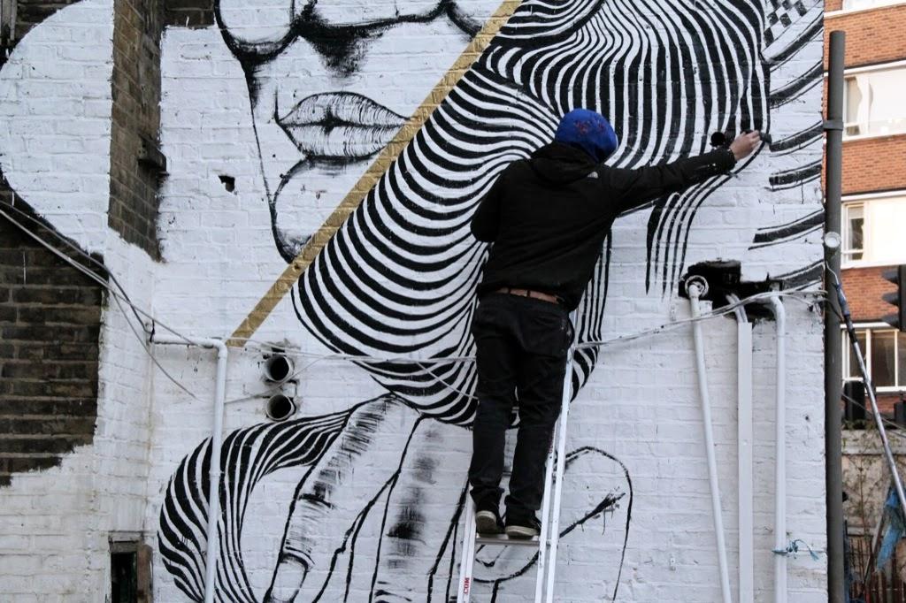 run-2501-new-mural-in-london-07