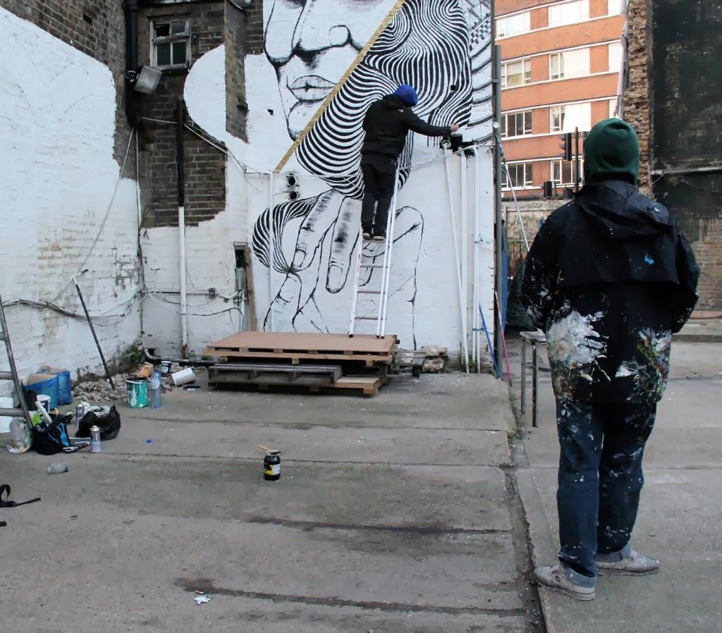 run-2501-new-mural-in-london-09