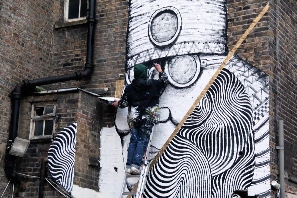 run-2501-new-mural-in-london-11