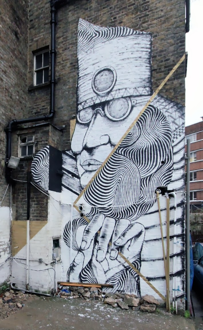 run-2501-new-mural-in-london-12