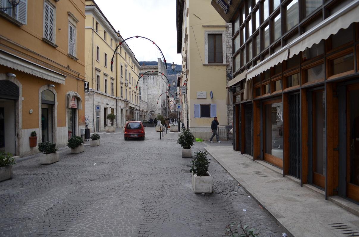 sbagliato-window-new-piece-in-ascoli-piceno-06