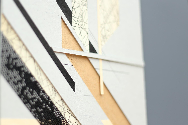 seikon-kolaz-new-exhibition-at-gallery-zak-01