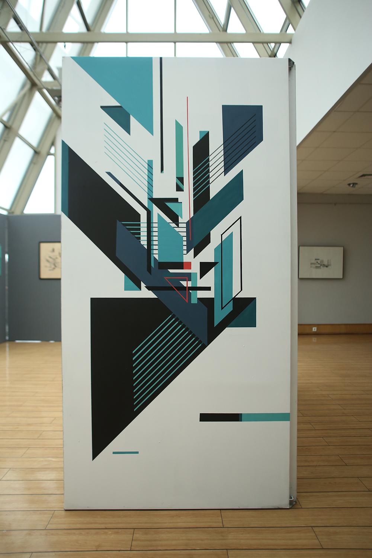 seikon-kolaz-new-exhibition-at-gallery-zak-03