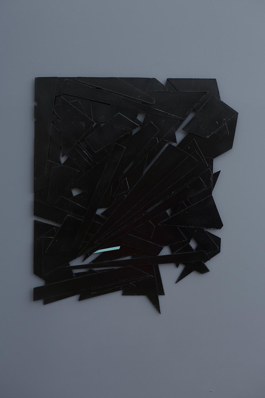 seikon-kolaz-new-exhibition-at-gallery-zak-08