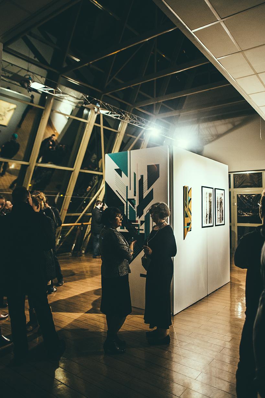 seikon-kolaz-new-exhibition-at-gallery-zak-11