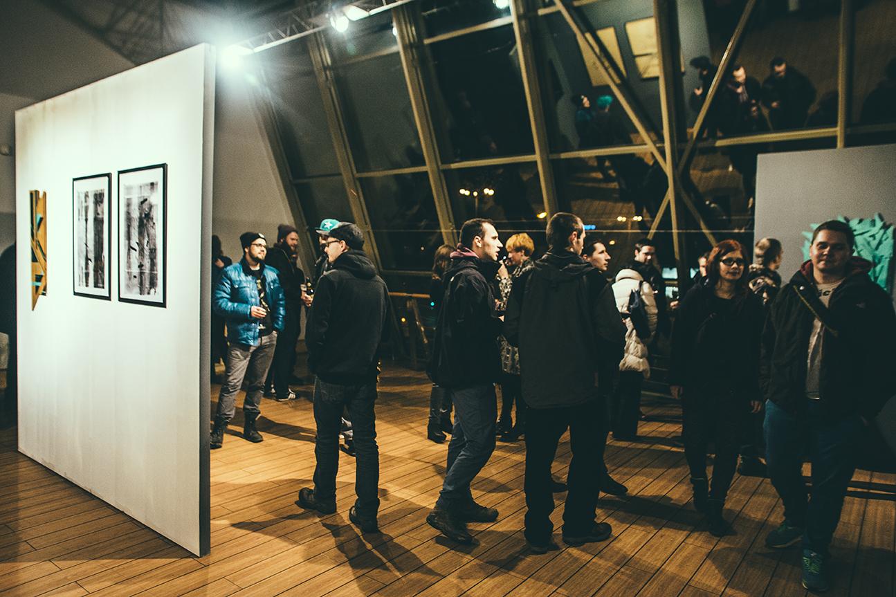 seikon-kolaz-new-exhibition-at-gallery-zak-12