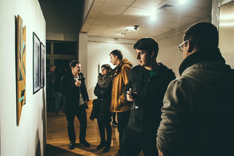 seikon-kolaz-new-exhibition-at-gallery-zak-13
