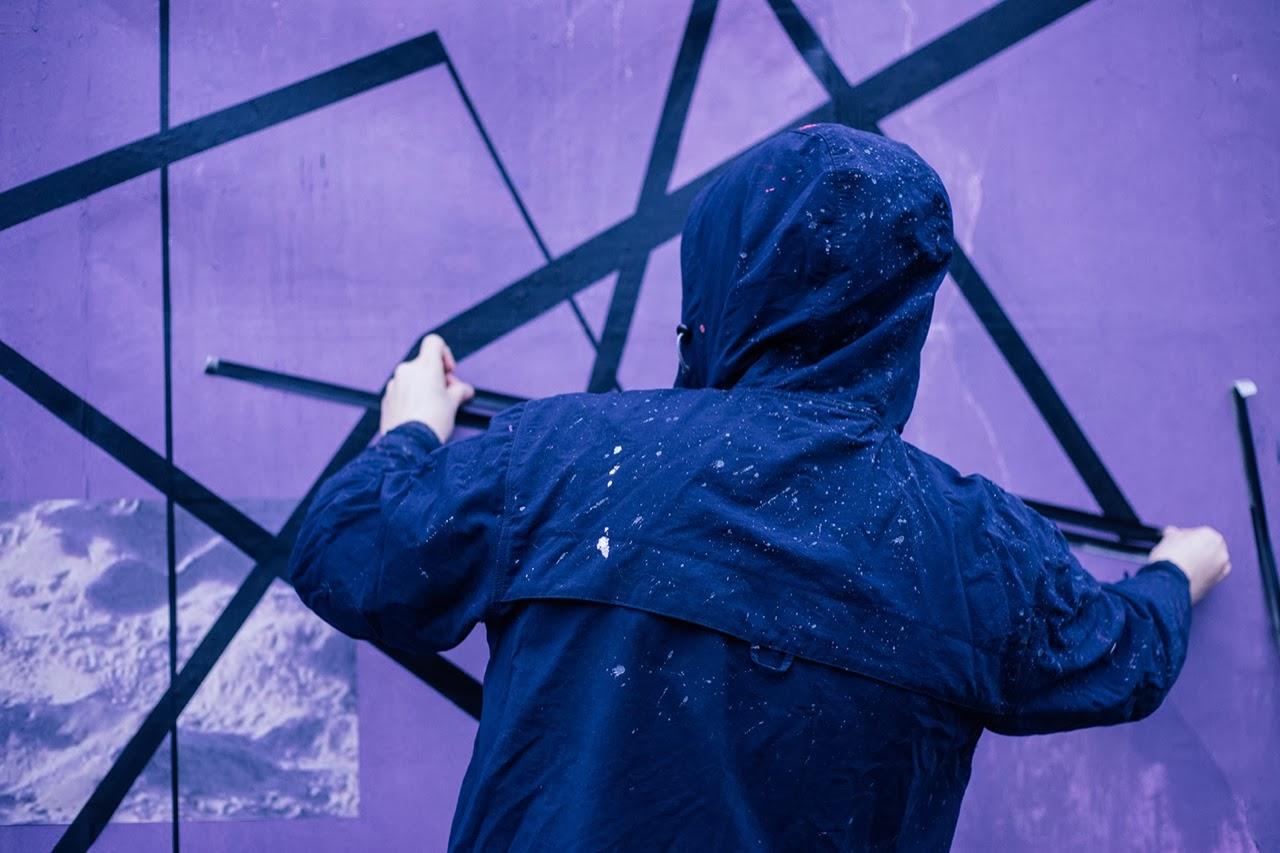 seikon-new-mural-gdansk-poland-03