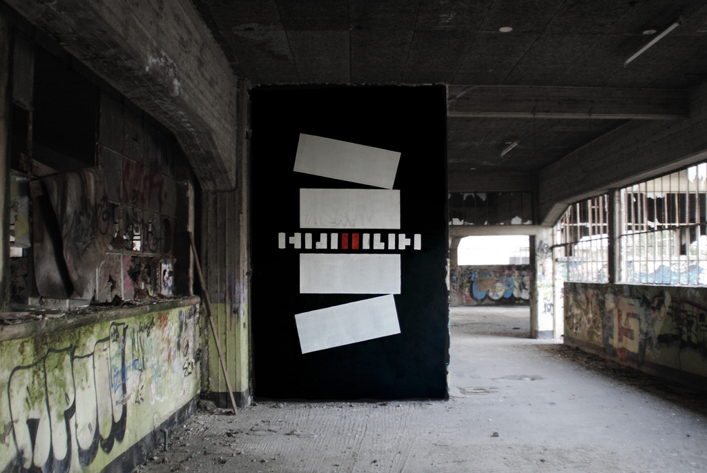 simek-new-mural-in-an-abandoned-place-01