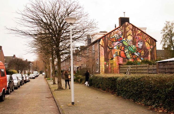 skount-inner-colour-new-mural-amsterdam-01