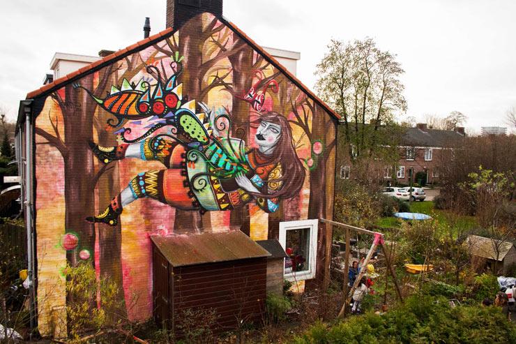 skount-inner-colour-new-mural-amsterdam-02