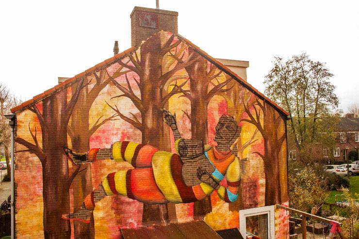 skount-inner-colour-new-mural-amsterdam-03
