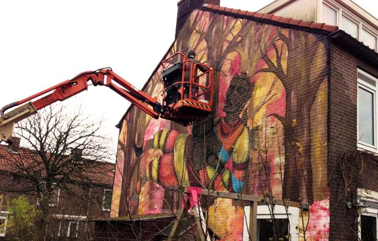skount-inner-colour-new-mural-amsterdam-04