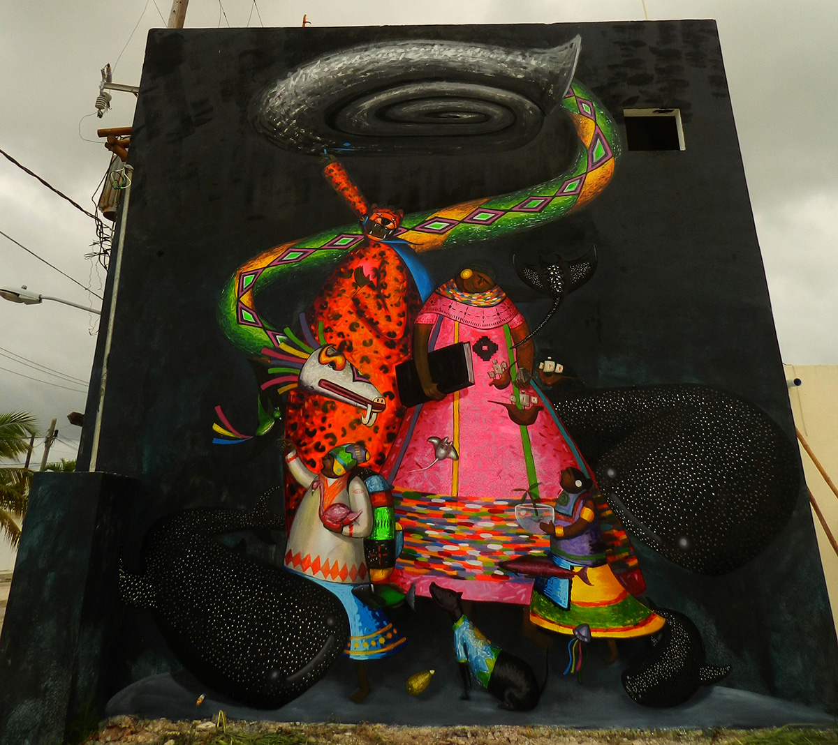 spaik-new-mural-in-holbox-island-mexico-01