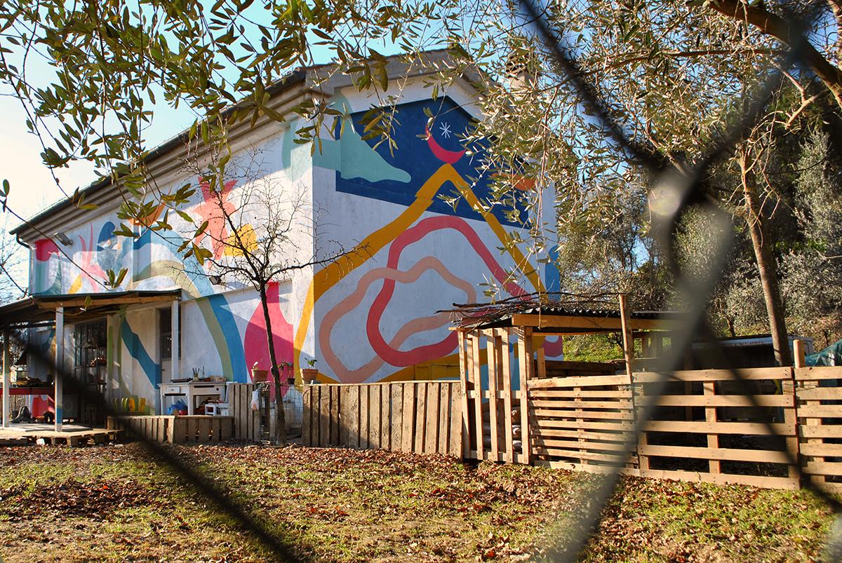 turbosafary-o-favola-sullasilo-new-mural-01