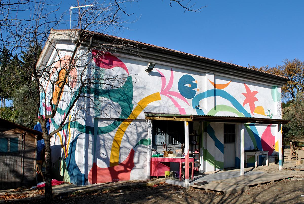 turbosafary-o-favola-sullasilo-new-mural-03