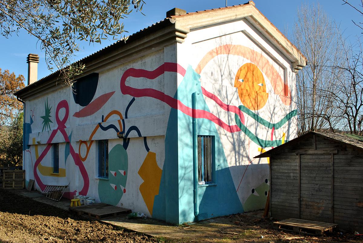 turbosafary-o-favola-sullasilo-new-mural-05
