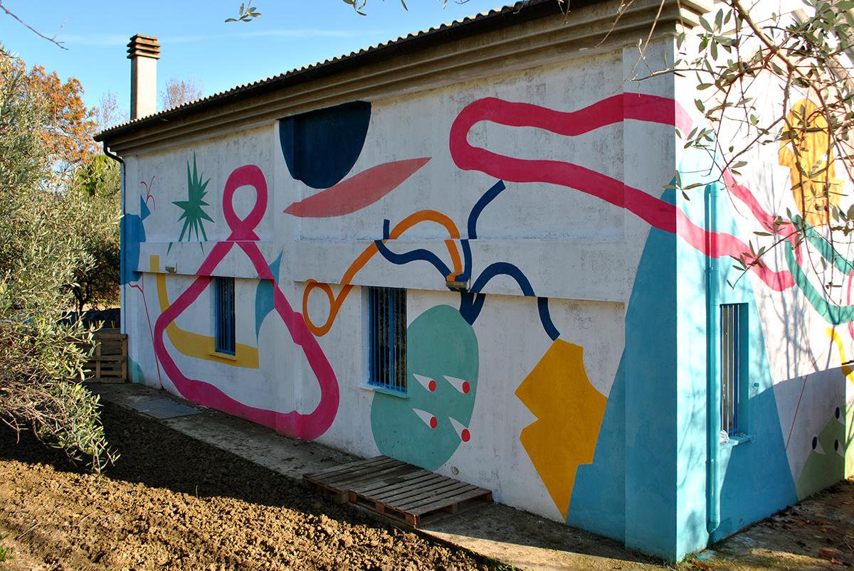 turbosafary-o-favola-sullasilo-new-mural-06