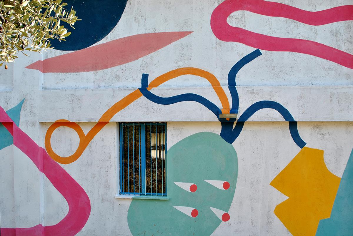 turbosafary-o-favola-sullasilo-new-mural-07