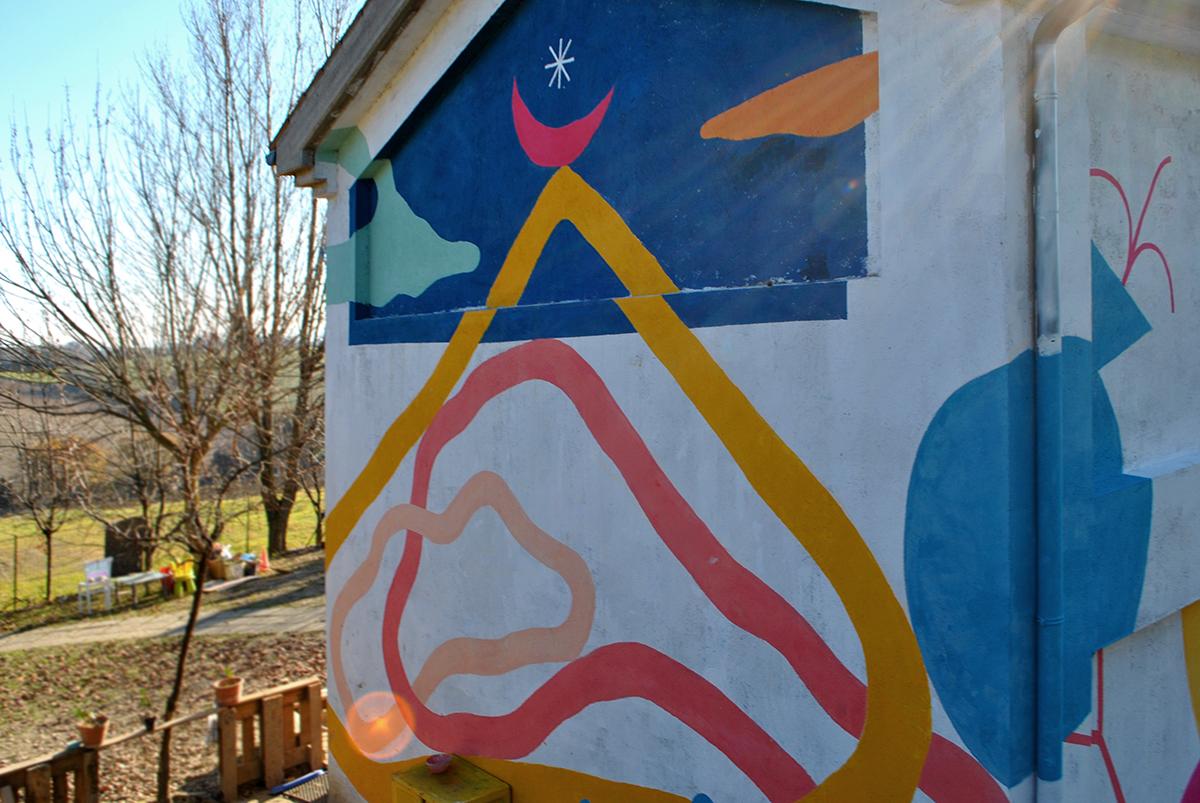 turbosafary-o-favola-sullasilo-new-mural-08