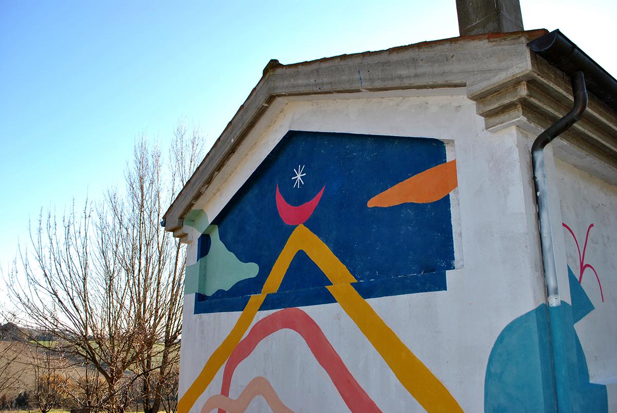 turbosafary-o-favola-sullasilo-new-mural-09