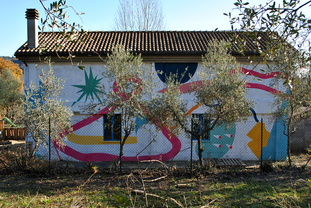 turbosafary-o-favola-sullasilo-new-mural-10