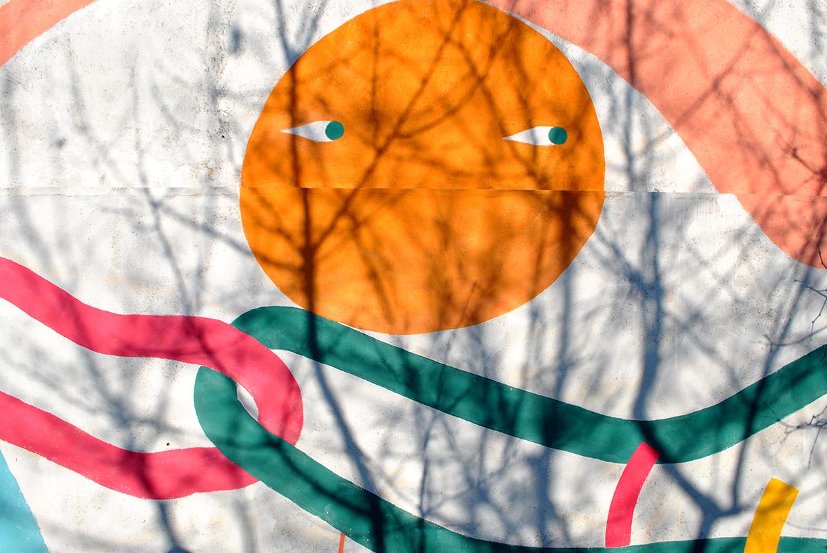 turbosafary-o-favola-sullasilo-new-mural-12