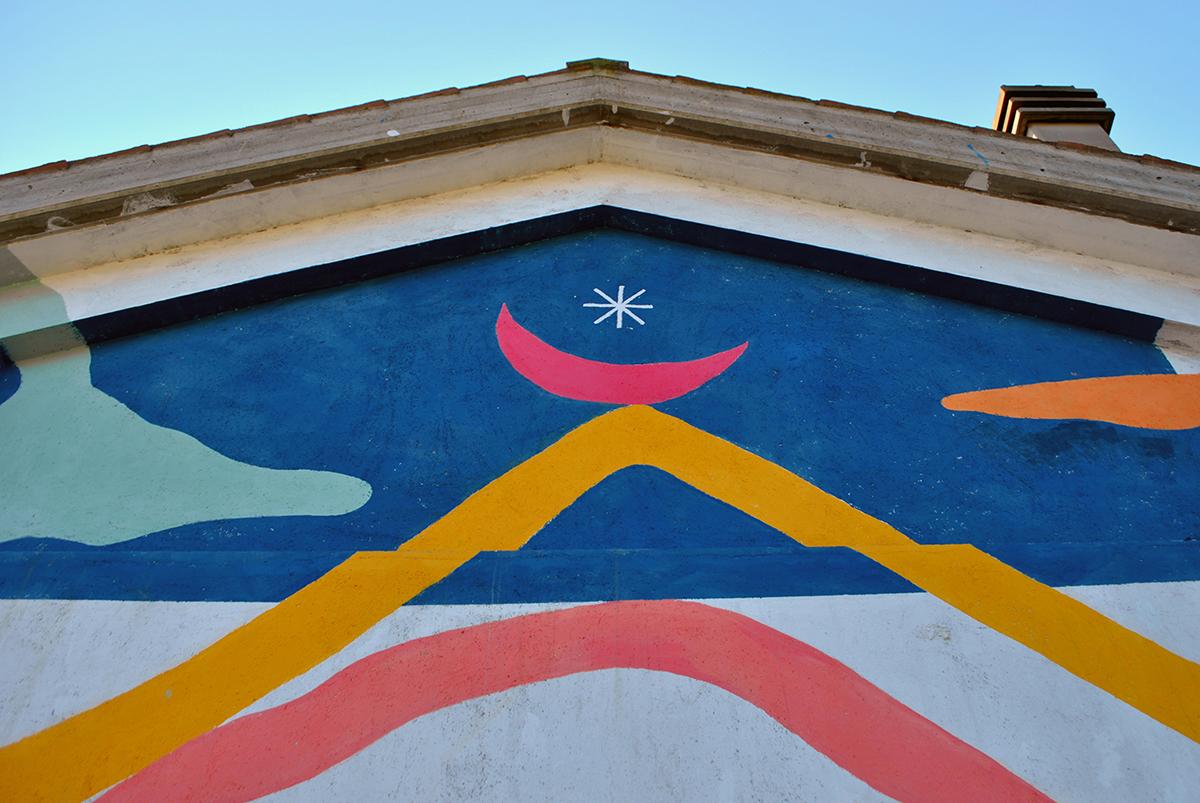 turbosafary-o-favola-sullasilo-new-mural-13