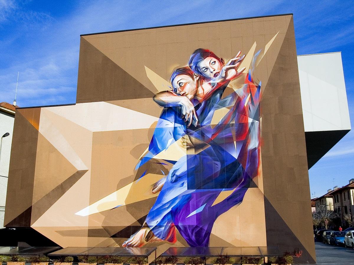 vesod-new-mural-in-venaria-reale-01