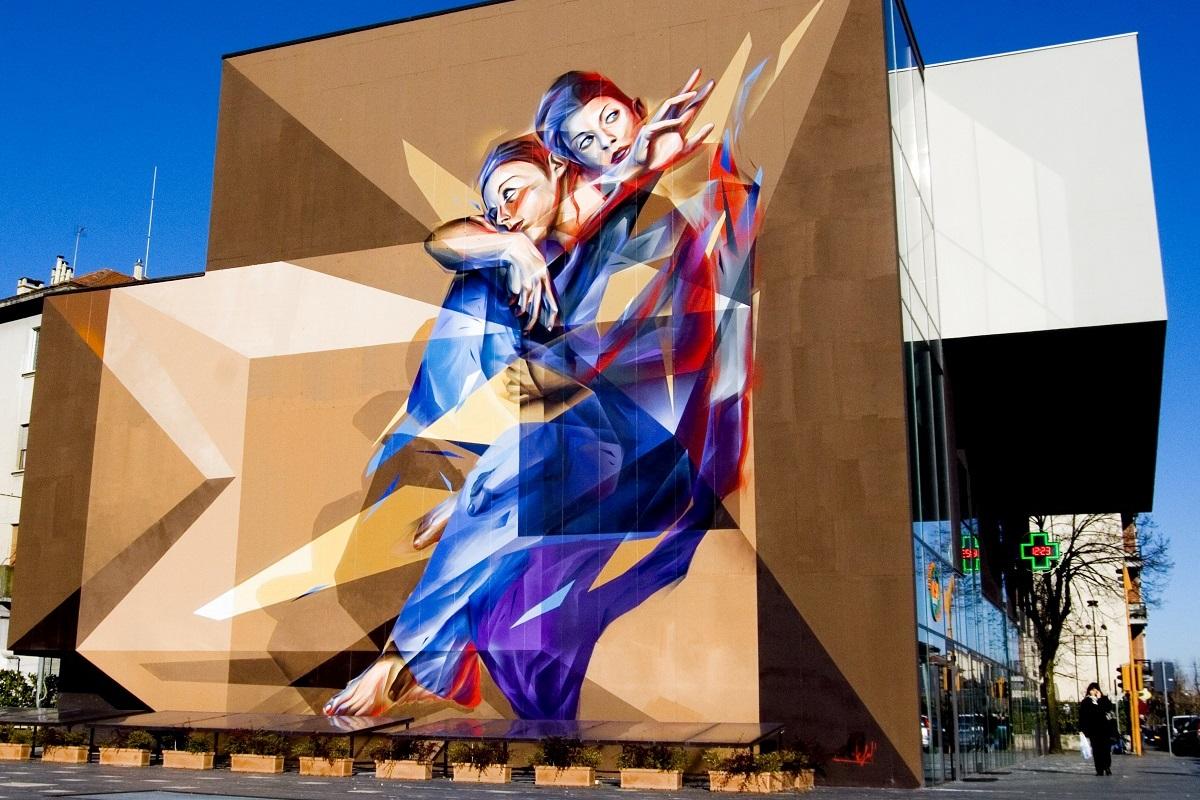 vesod-new-mural-in-venaria-reale-02
