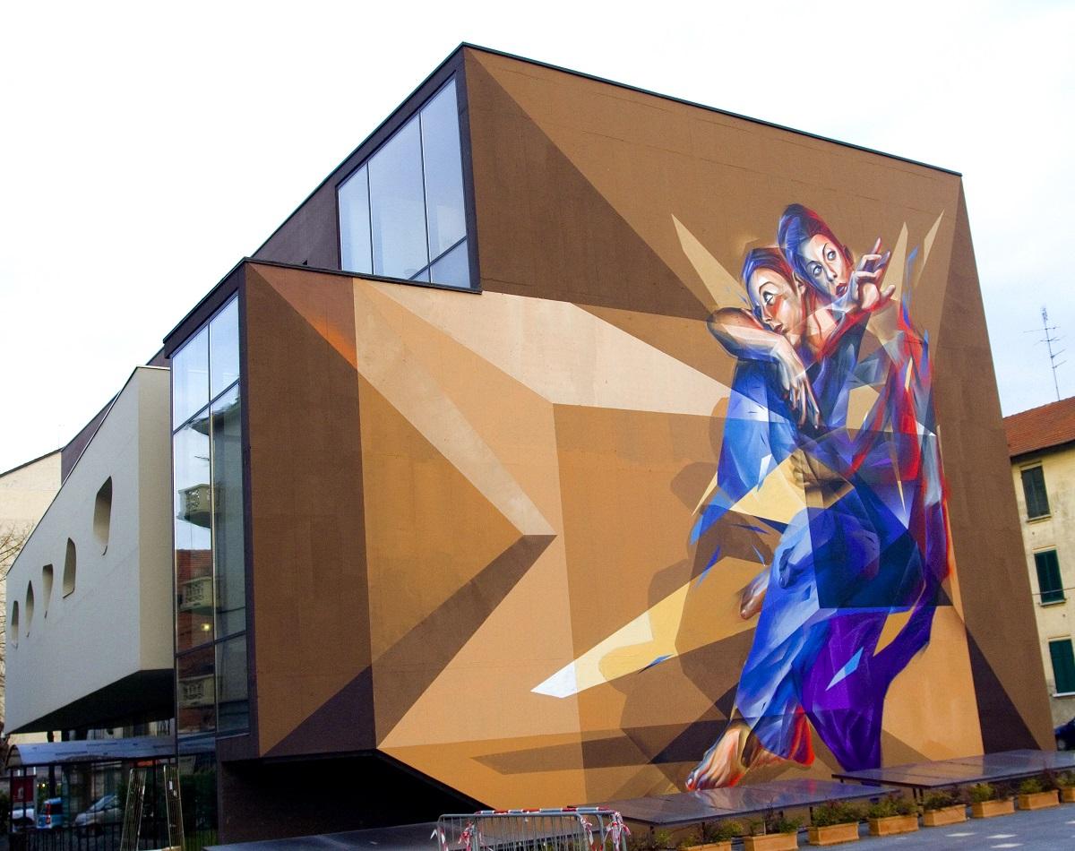 vesod-new-mural-in-venaria-reale-03