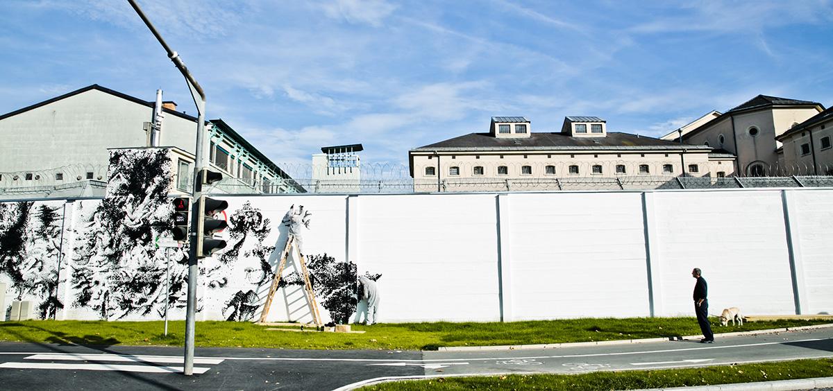 viktor-kroll-and-rossella-libardoni-new-mural-in-graz-04