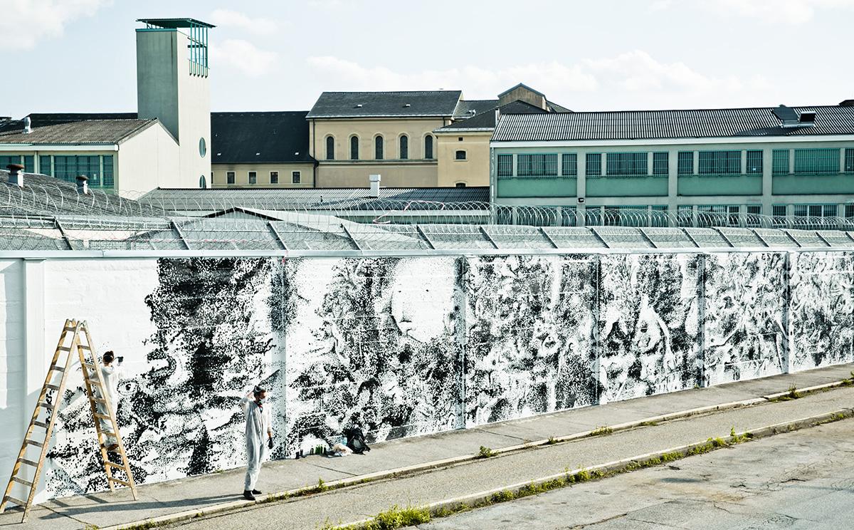 viktor-kroll-and-rossella-libardoni-new-mural-in-graz-07