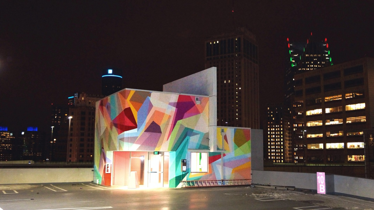 wais-one-new-mural-in-detroit-01