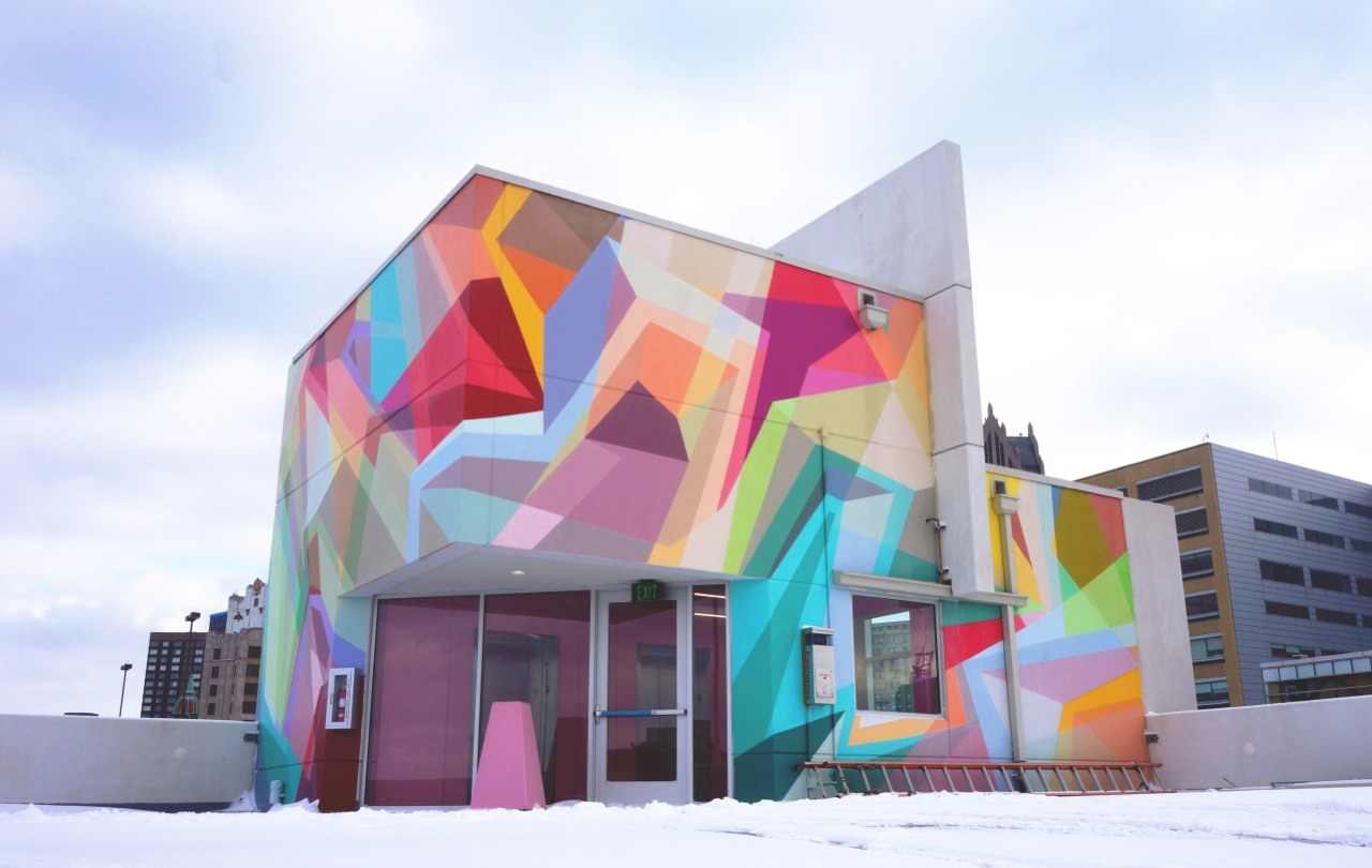 wais-one-new-mural-in-detroit-02