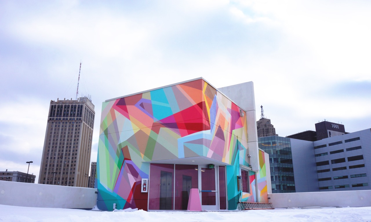 wais-one-new-mural-in-detroit-03