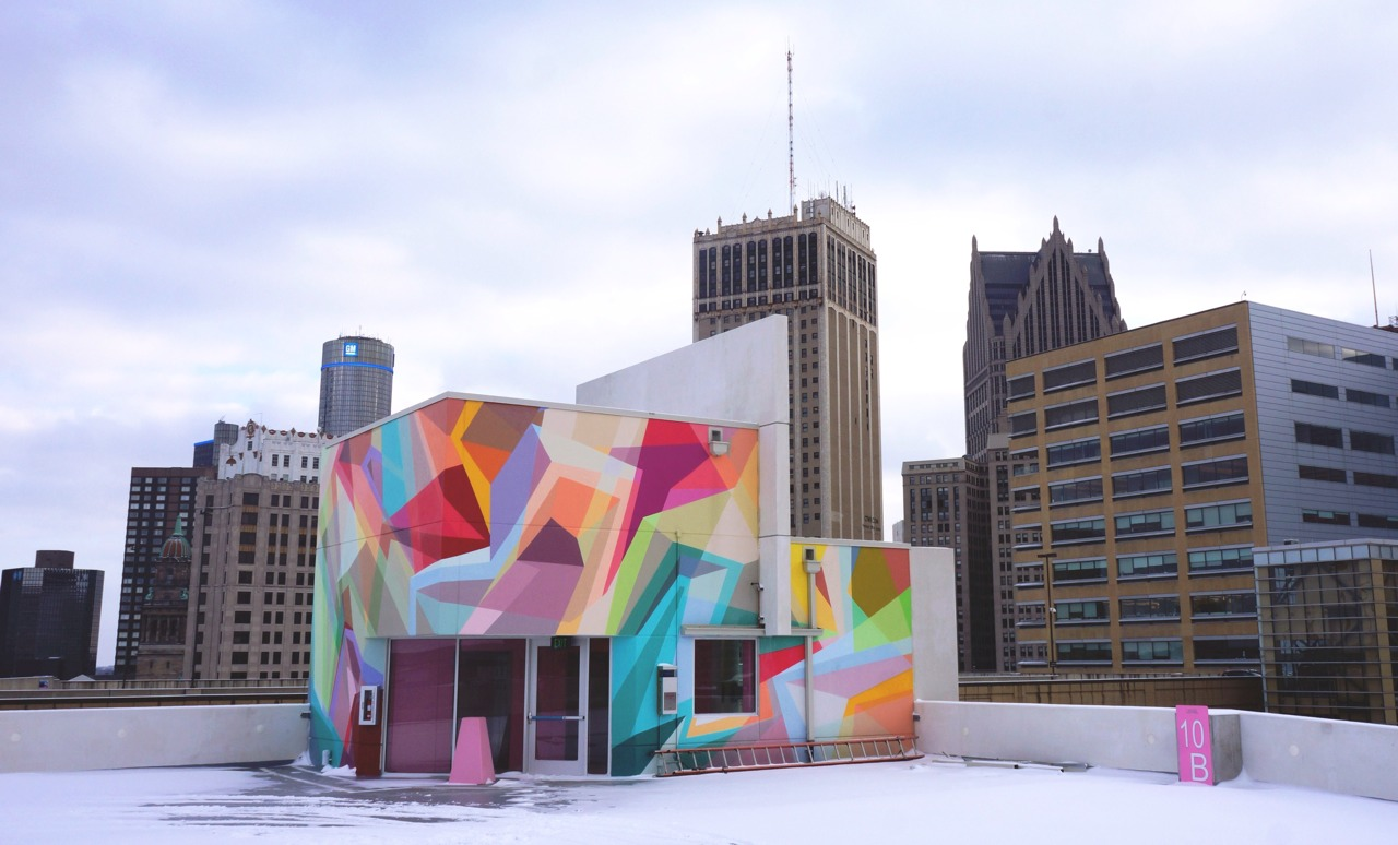 wais-one-new-mural-in-detroit-04