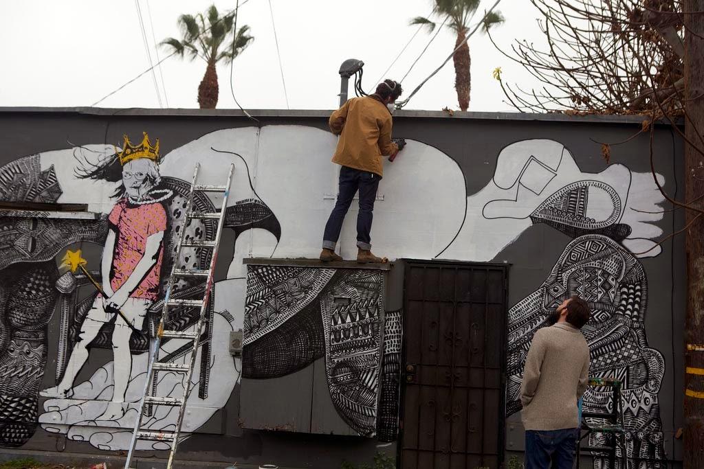zio-ziegler-bumblebee-new-mural-in-venice-california-04