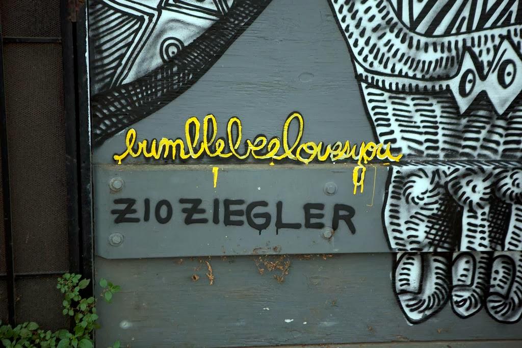 zio-ziegler-bumblebee-new-mural-in-venice-california-07
