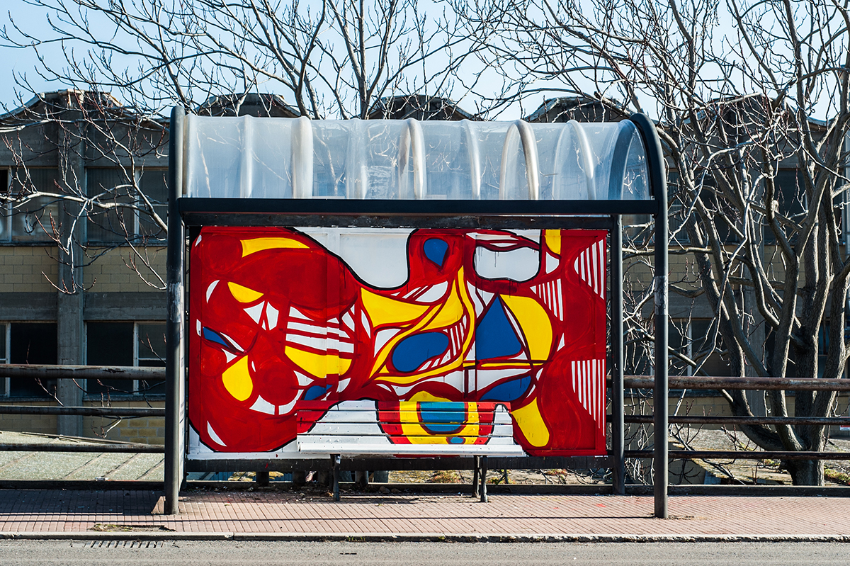 zolta-new-pieces-for-inattesa-art-at-the-bus-stop-01