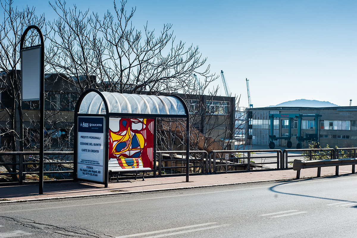 zolta-new-pieces-for-inattesa-art-at-the-bus-stop-02