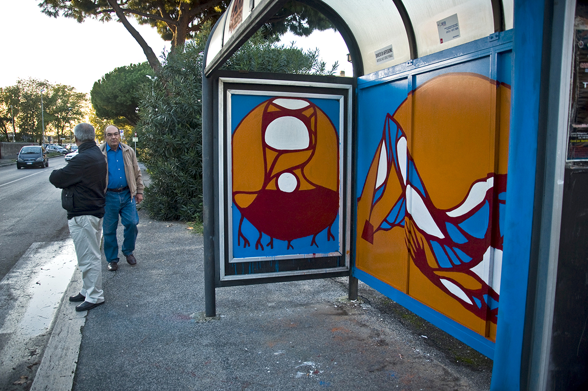 zolta-new-pieces-for-inattesa-art-at-the-bus-stop-04